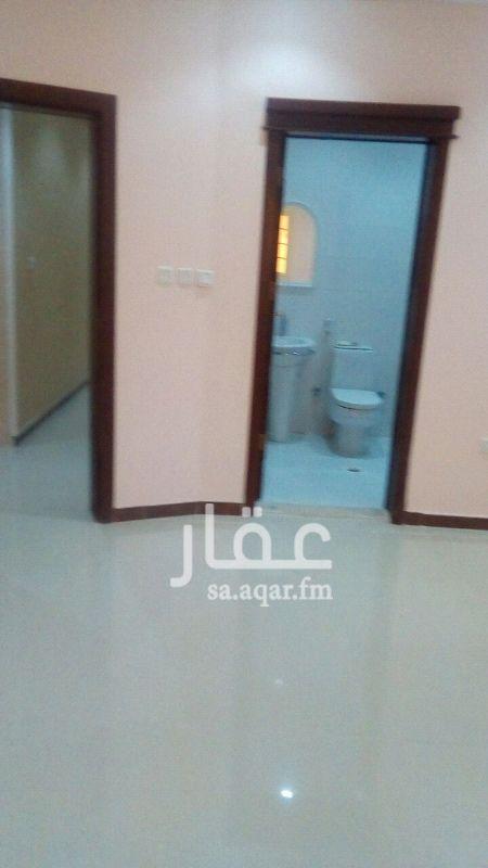 شقة للبيع في شارع عبدالله بن المغيره ، حي الصفا ، جدة
