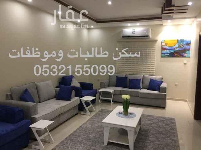 شقة للإيجار في شارع جعفر بن محمد بن الازهر ، حي الدفاع ، المدينة المنورة ، المدينة المنورة