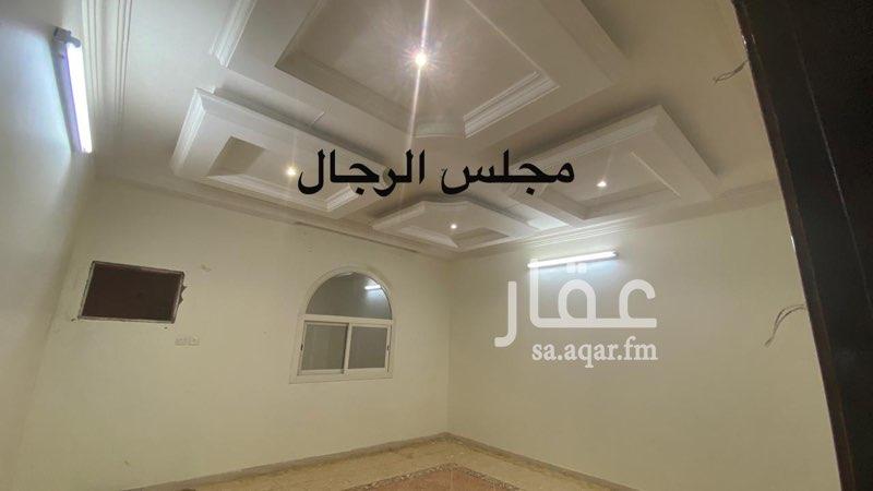 شقة للإيجار في شارع المغيرة بن مالك ، حي المبعوث ، المدينة المنورة ، المدينة المنورة