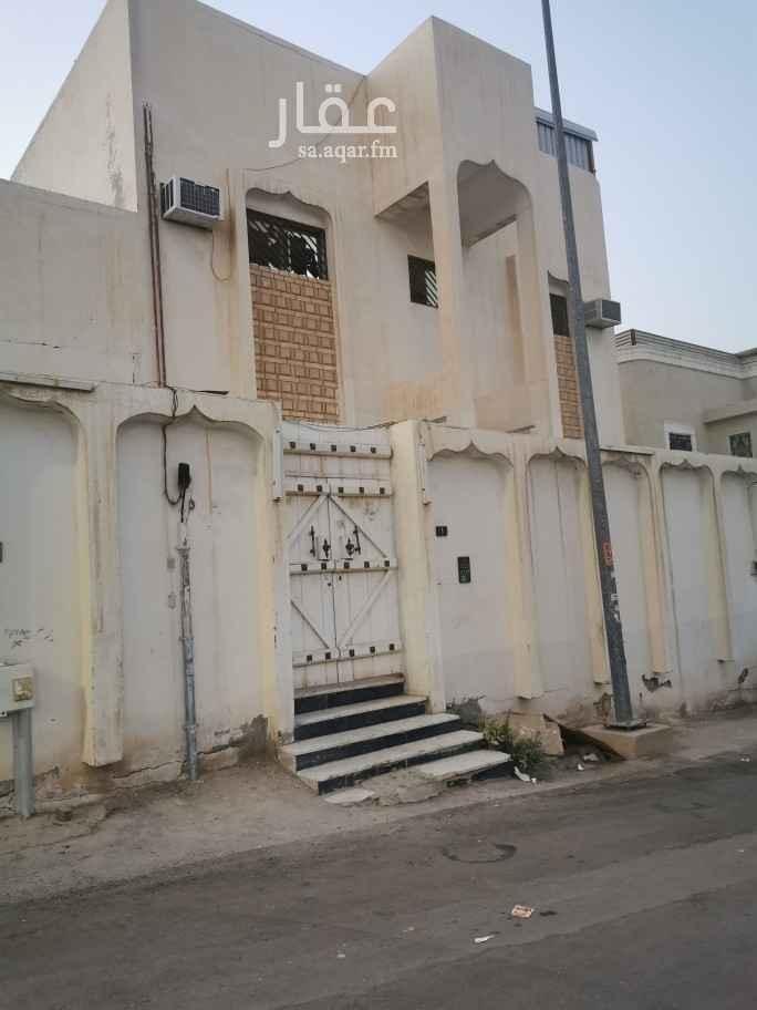 عمارة للبيع في شارع عثمان بن قائد ، حي الشفا ، الرياض ، الرياض
