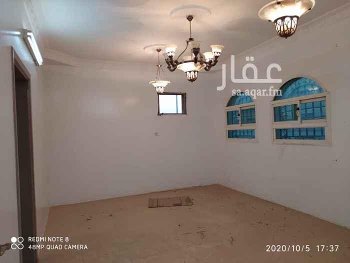دور للإيجار في شارع صلبوخ ، حي بدر ، الرياض ، الرياض
