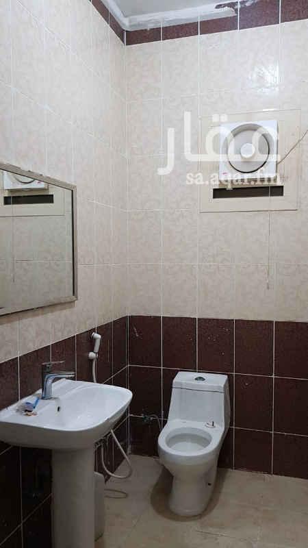 شقة للإيجار في شارع سعيد بن ابي سعيد احمد ، حي الرانوناء ، المدينة المنورة