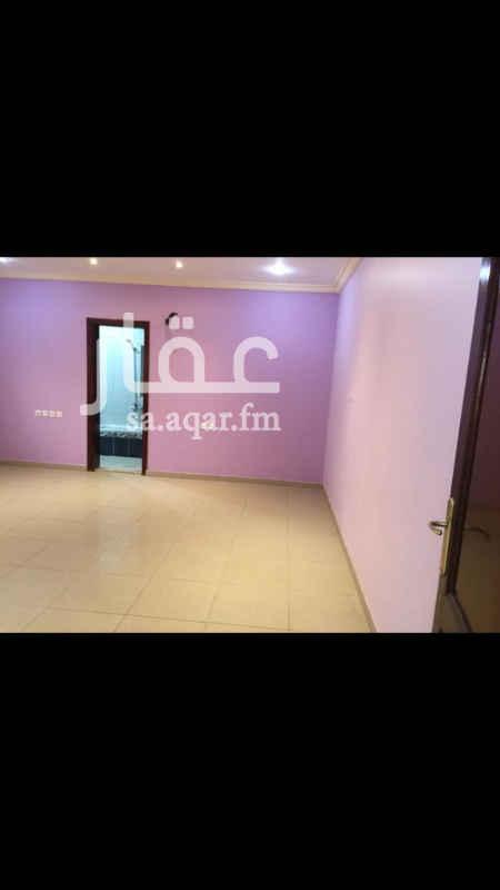 شقة للإيجار في شارع منصور بن عبدالله الخالدي ، حي الرانوناء ، المدينة المنورة