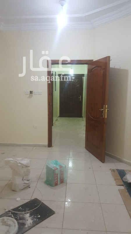 شقة للإيجار في شارع سهل بن نصر ، حي الدفاع ، المدينة المنورة