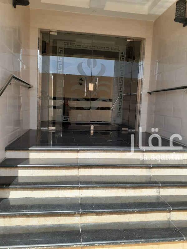 شقة للإيجار في شارع سحر الخير الهذلي ، حي شوران ، المدينة المنورة ، المدينة المنورة