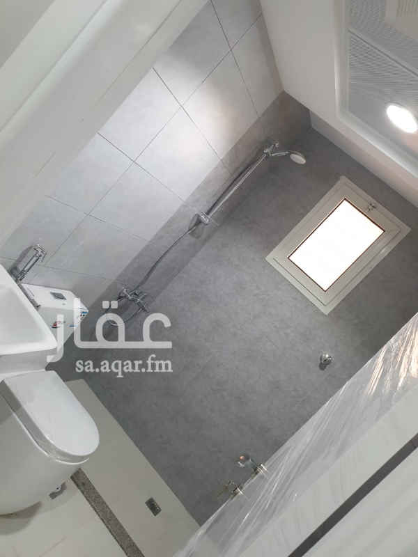 شقة للإيجار في شارع عتيق بن يعقوب بن صديق ، حي الرانوناء ، المدينة المنورة ، المدينة المنورة