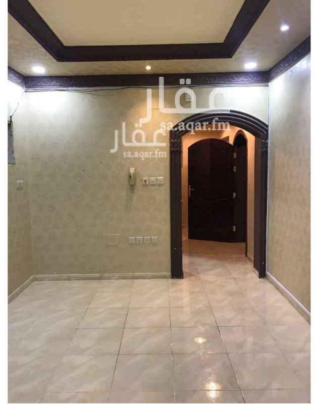 شقة للإيجار في شارع محمد بن ابراهيم الزهرى ، حي الدفاع ، المدينة المنورة ، المدينة المنورة