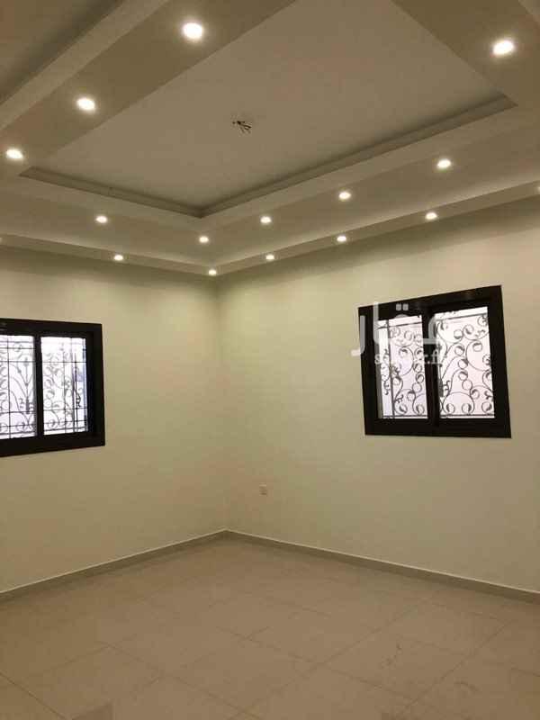 شقة للإيجار في شارع الحكم بن ابان العجمى ، حي السد ، المدينة المنورة ، المدينة المنورة