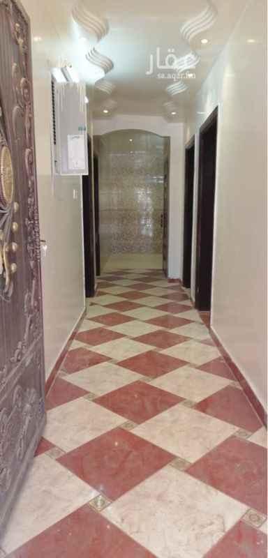 شقة للإيجار في شارع طلحه بن الزرقى ، حي الرانوناء ، المدينة المنورة ، المدينة المنورة