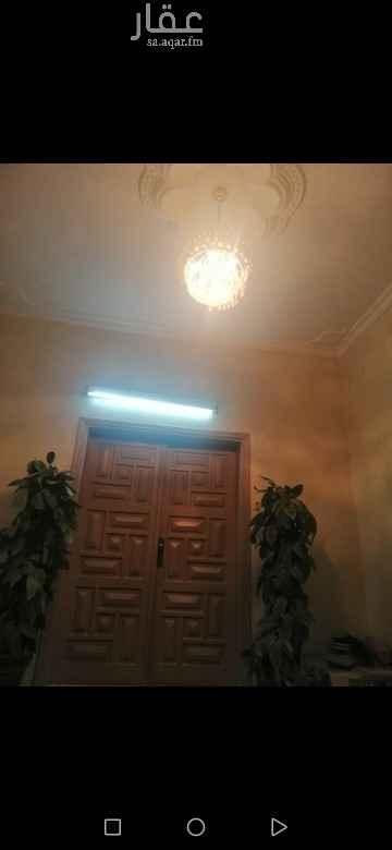 شقة للإيجار في شارع شيبه بن نصاح ، حي الخالدية ، المدينة المنورة ، المدينة المنورة