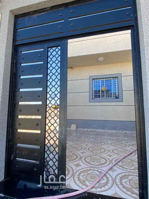 عمارة للبيع في حي نبلاء ، المدينة المنورة ، المدينة المنورة