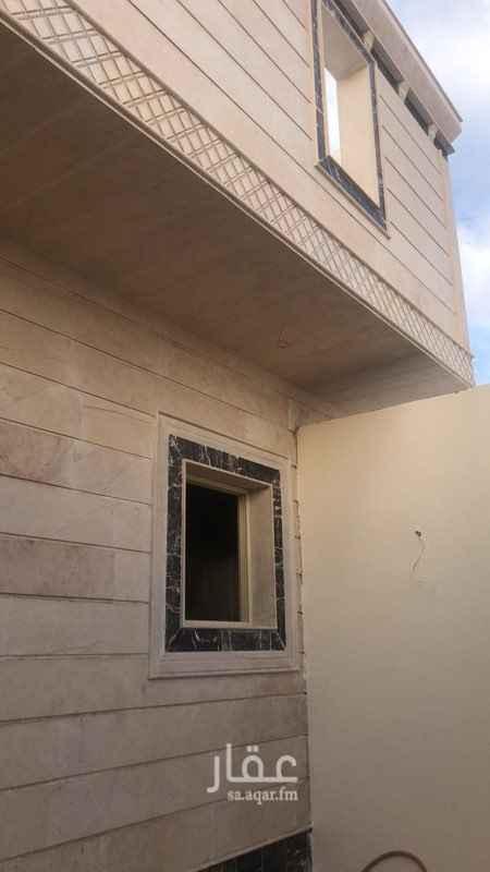 عمارة للبيع في حي ، شارع البهاء بن محمد القاضى ، حي الرمانة ، المدينة المنورة ، المدينة المنورة