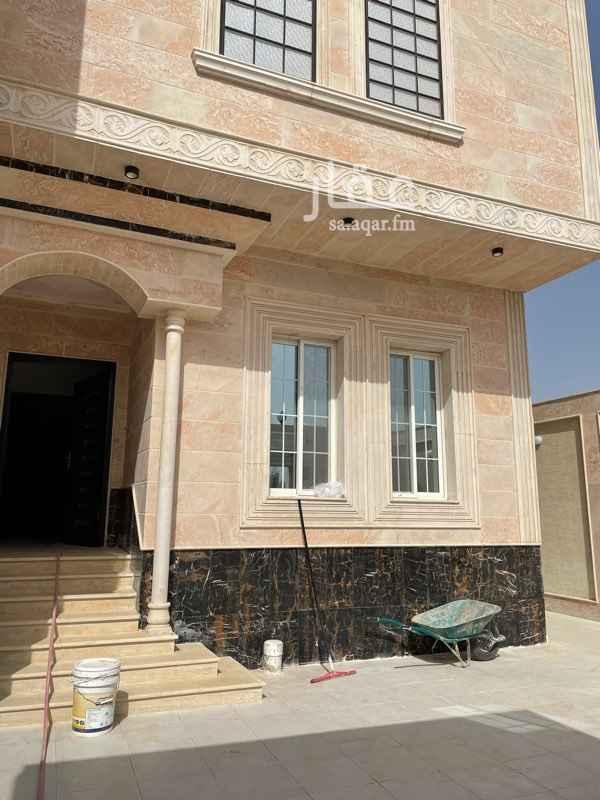 عمارة للبيع في حي ، شارع الصلت الجهني ، حي نبلاء ، المدينة المنورة ، المدينة المنورة