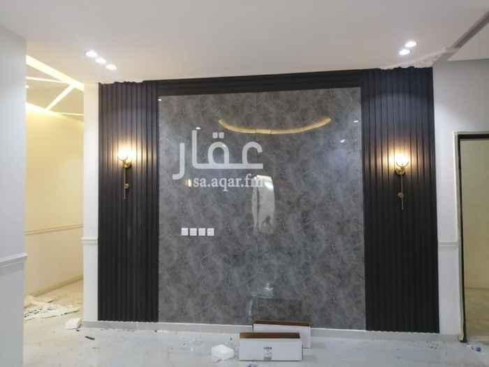 دور للبيع في حي ، شارع خالد بن قيس الأنصاري ، حي نبلاء ، المدينة المنورة ، المدينة المنورة