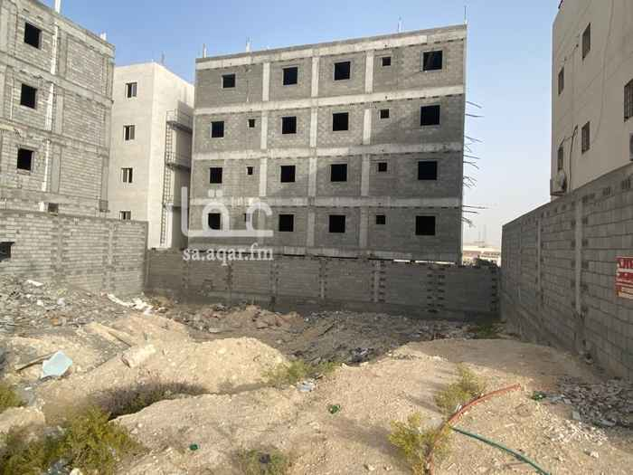 أرض للبيع في شارع ابو سلامه ، حي الشعلة ، الدمام ، الدمام