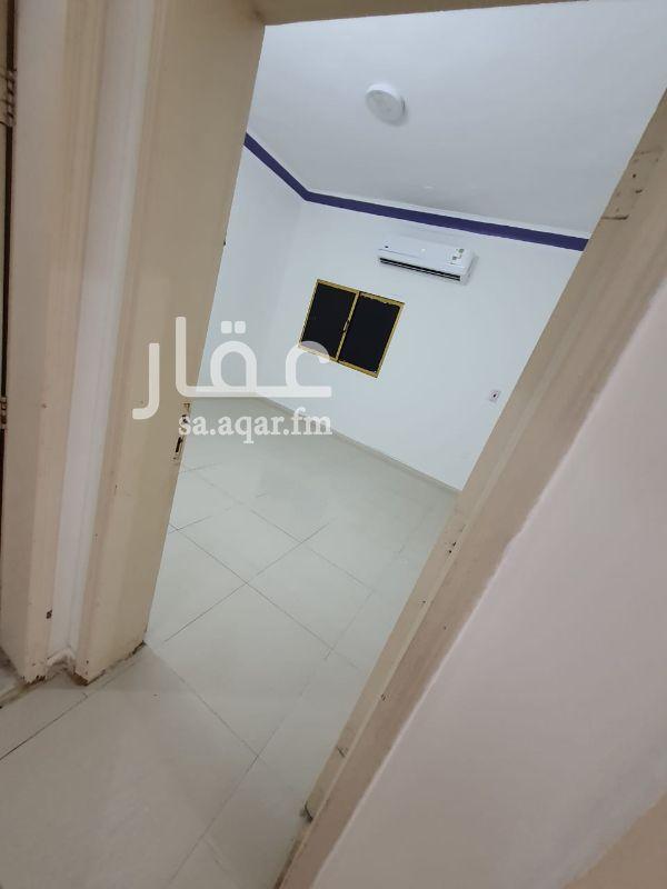 شقة للإيجار في شارع حائل ، حي الحمراء ، جدة ، جدة