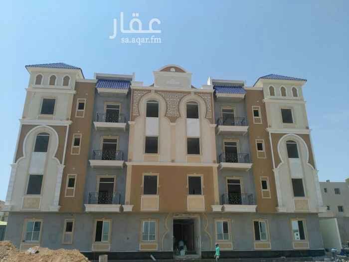 شقة للبيع في شارع نهر النعامين ، حي قرطبة ، الرياض