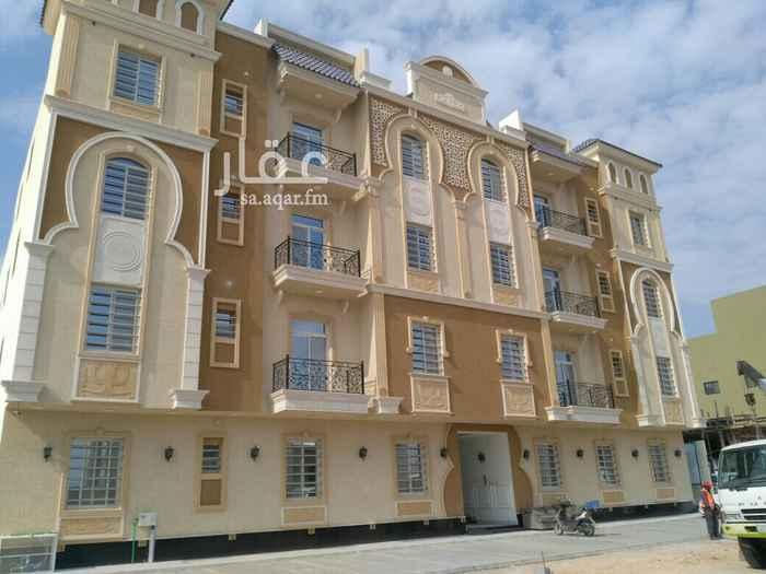 شقة للبيع في شارع نهر ابي عميره ، حي قرطبة ، الرياض