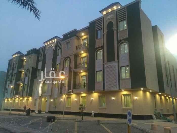 شقة للبيع في شارع ابي العباس البغدادي ، حي غرناطة ، الرياض ، الرياض