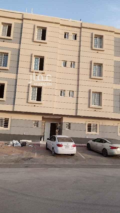 شقة للبيع في شارع جبل الحسي ، حي ظهرة لبن ، الرياض ، الرياض