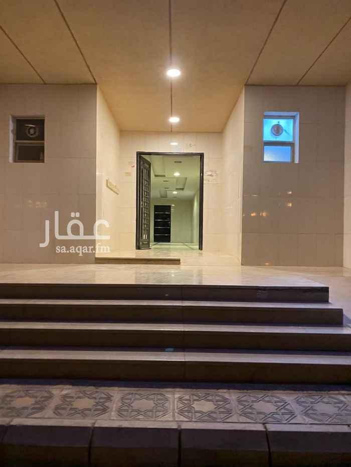 شقة للبيع في شارع الجيل ، حي هجرة لبن ، الرياض ، الرياض