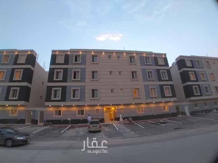شقة للبيع في شارع بن عبدالعزيز ، حي طويق ، الرياض ، الرياض