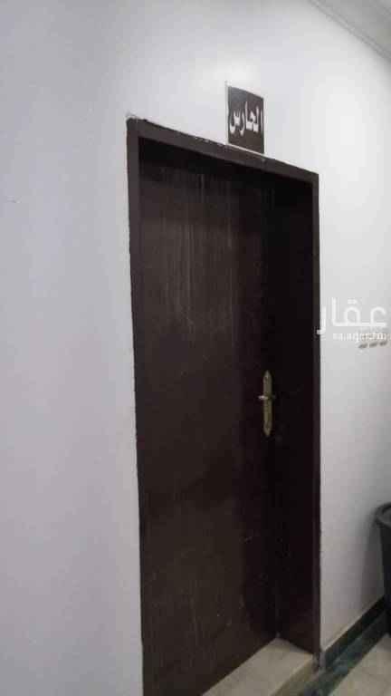 شقة للإيجار في شارع وادي البطحاء ، حي العقيق ، الرياض