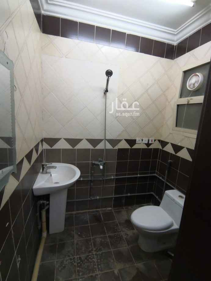 شقة للإيجار في طريق الامام سعود بن فيصل ، حي الملقا ، الرياض ، الرياض