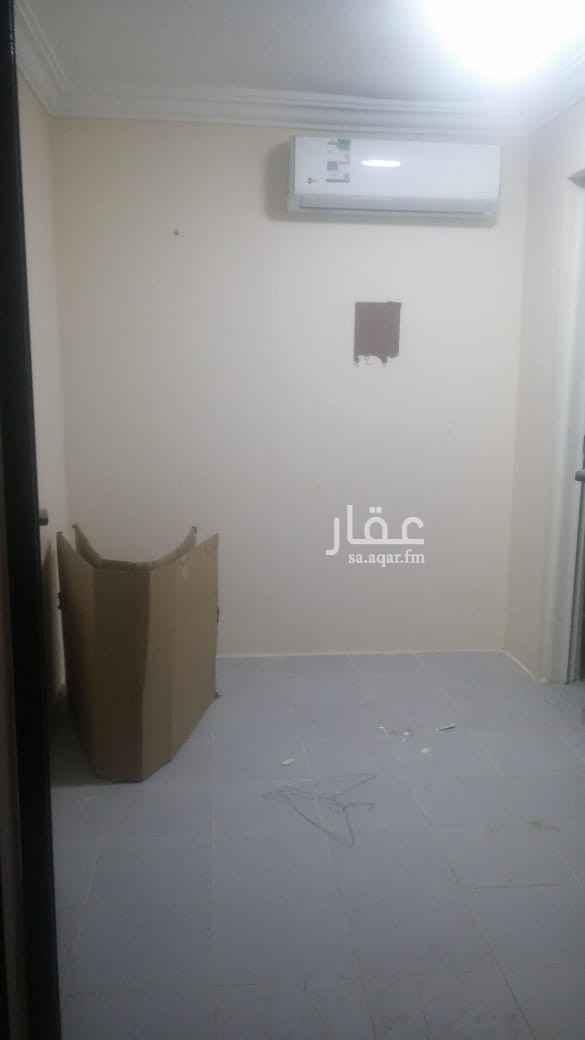 غرفة للإيجار في حي الياسمين ، الرياض ، الرياض