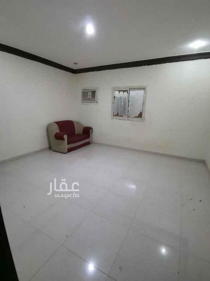 شقة للإيجار في شارع الرحيمية ، حي الياسمين ، الرياض ، الرياض