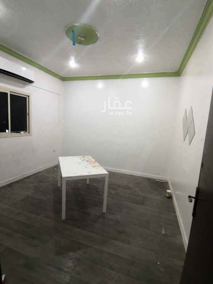 شقة للإيجار في شارع الأماسي ، حي الملقا ، الرياض ، الرياض
