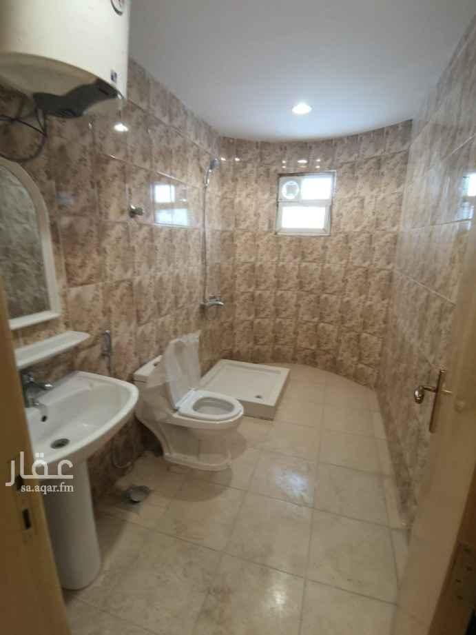 شقة للإيجار في شارع السليمانية ، حي حطين ، الرياض ، الرياض