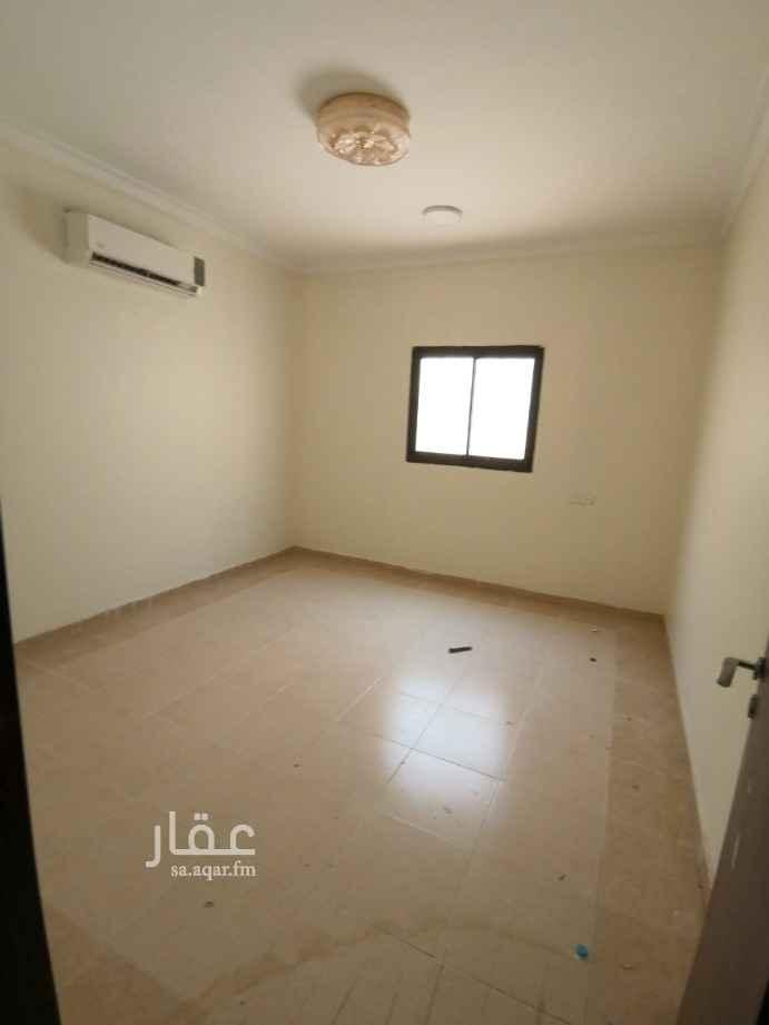 شقة للإيجار في طريق أنس ابن مالك ، حي الملقا ، الرياض ، الرياض