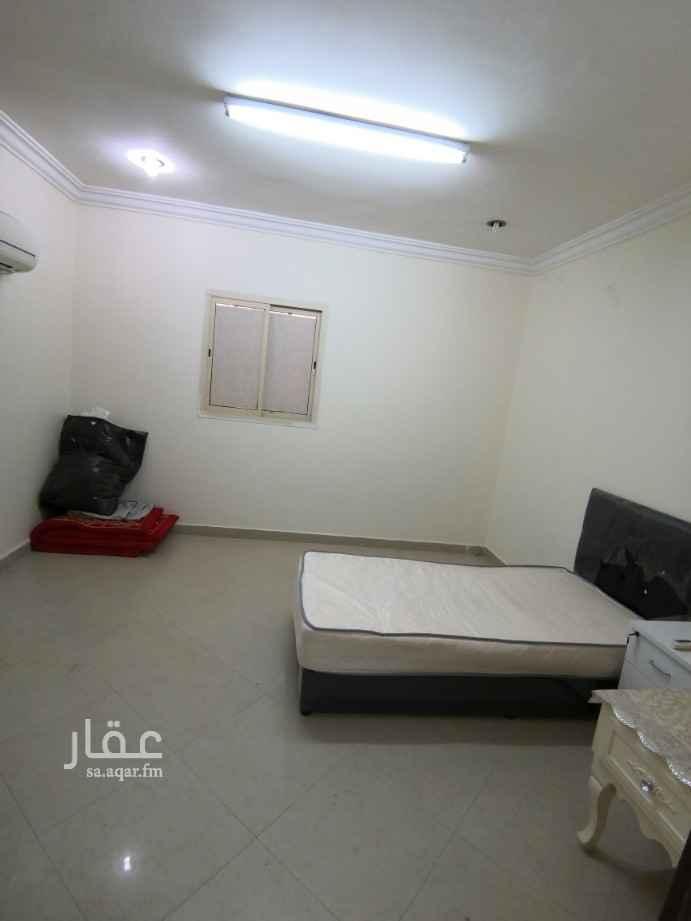 شقة للإيجار في حي العقيق ، الرياض ، الرياض