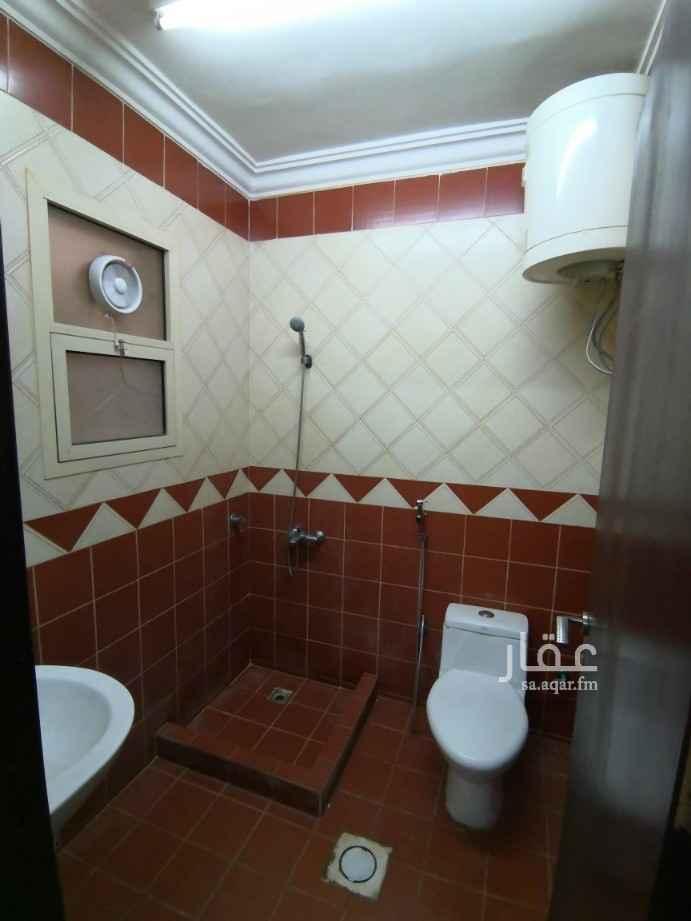 شقة للإيجار في شارع الحارث ، حي الملقا ، الرياض ، الرياض