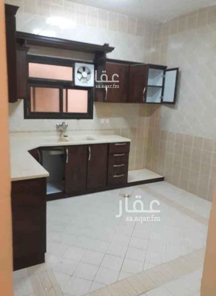 شقة للإيجار في شارع الحوارة ، حي الملقا ، الرياض ، الرياض