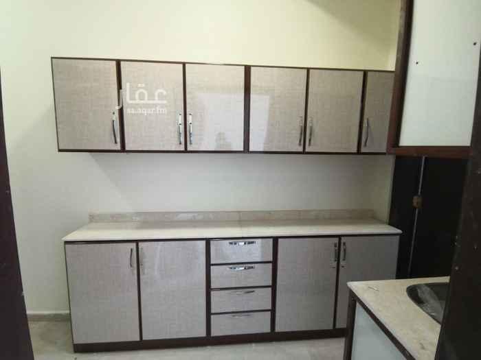 شقة للإيجار في شارع الحورية ، حي الملقا ، الرياض ، الرياض
