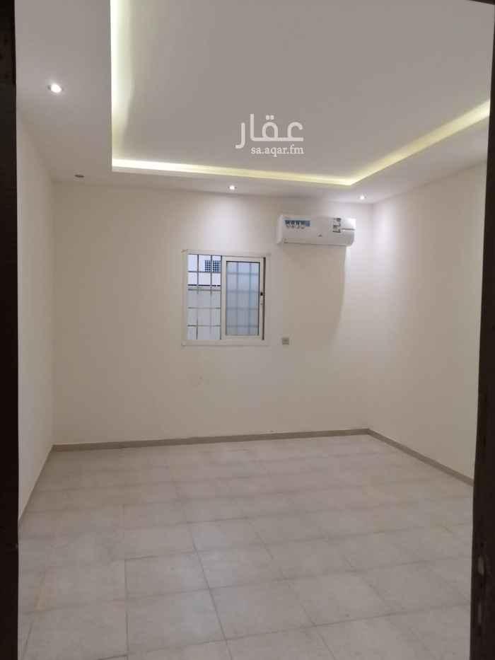 غرفة للإيجار في شارع حوران ، حي النرجس ، الرياض ، الرياض