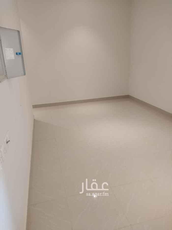 شقة للإيجار في شارع الفرزدق ، حي الملز ، الرياض ، الرياض