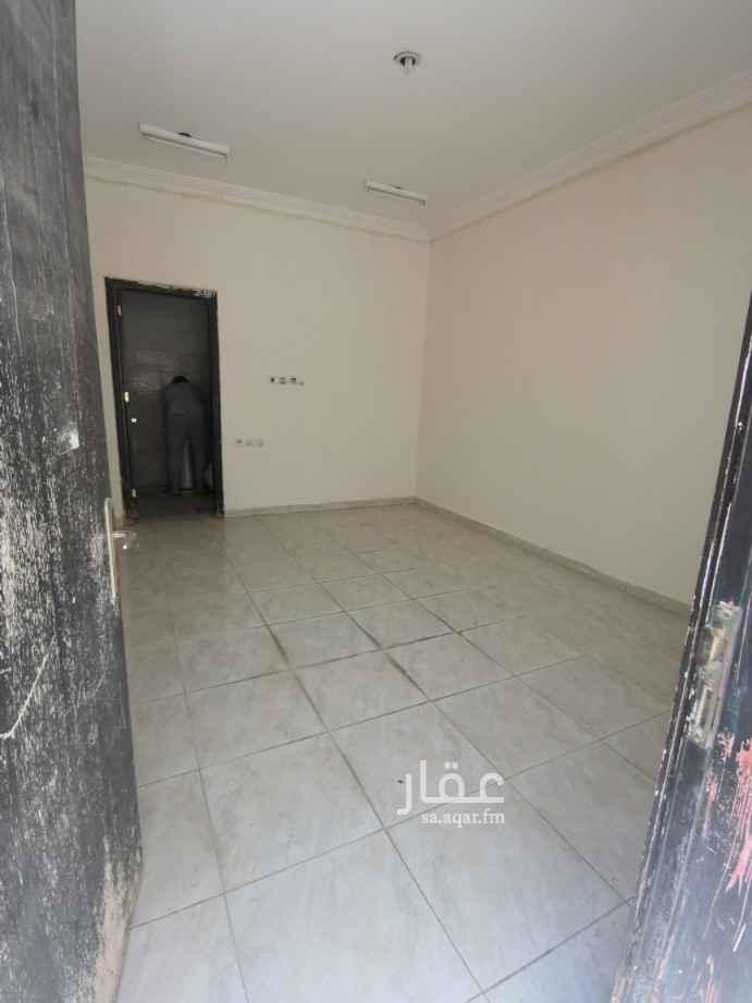 شقة للإيجار في مشتل الربيع ، طريق عثمان بن عفان ، حي النرجس ، الرياض ، الرياض