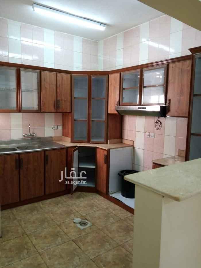 شقة للإيجار في شارع الندوة ، حي الياسمين ، الرياض ، الرياض