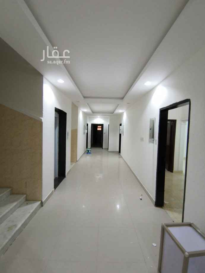 شقة للإيجار في شارع الجمانة ، حي اليرموك ، الرياض ، الرياض