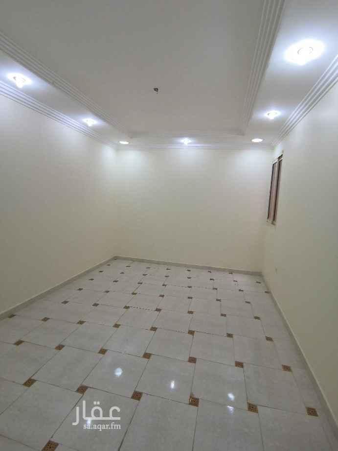 شقة للإيجار في شارع رقم 324 ، حي الملقا ، الرياض ، الرياض