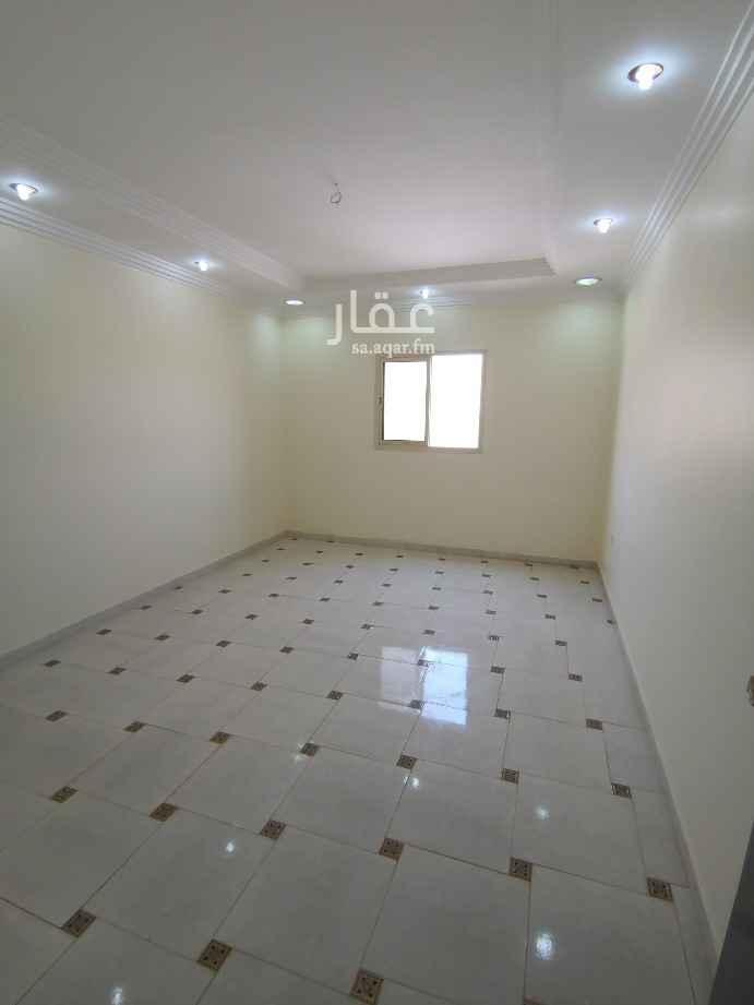 شقة للإيجار في مؤسسة دعاء للتبريد بالضباب ، طريق أنس ابن مالك ، حي الملقا ، الرياض ، الرياض
