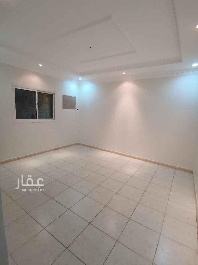 شقة للإيجار في شارع ينبع ، حي قرطبة ، الرياض ، الرياض