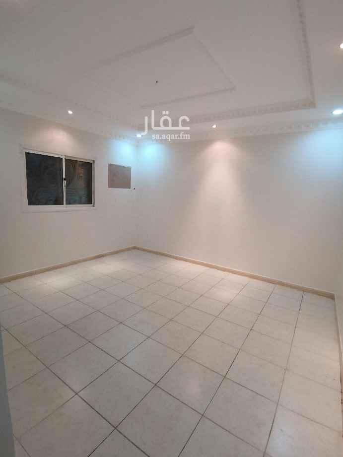 شقة للإيجار في شارع نمران ، حي قرطبة ، الرياض ، الرياض