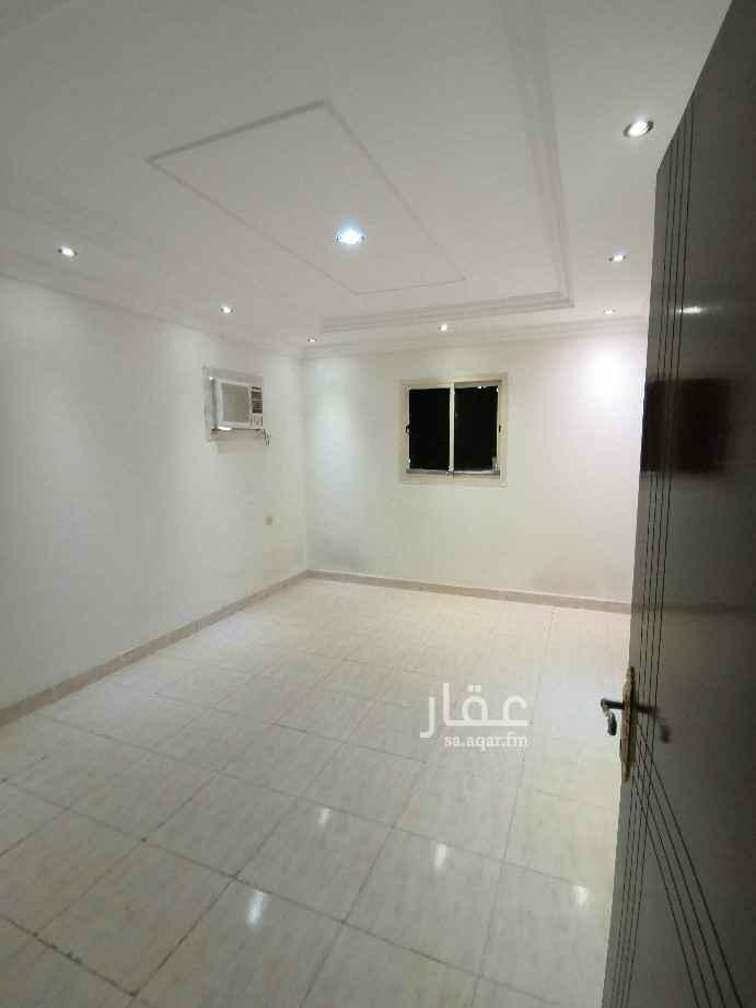 شقة للإيجار في شارع الحرملية ، حي الملقا ، الرياض ، الرياض