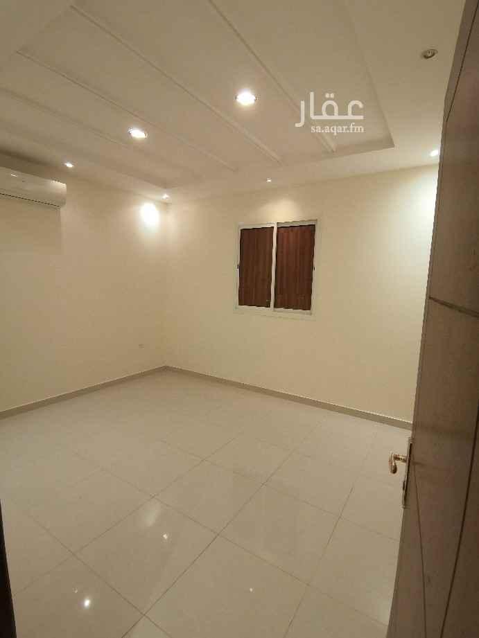 شقة للإيجار في شارع ابها ، حي الملقا ، الرياض ، الرياض