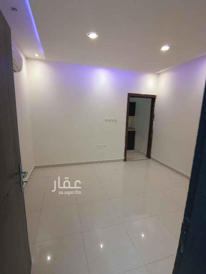 شقة للإيجار في شارع رقم 302 ، حي الملقا ، الرياض ، الرياض