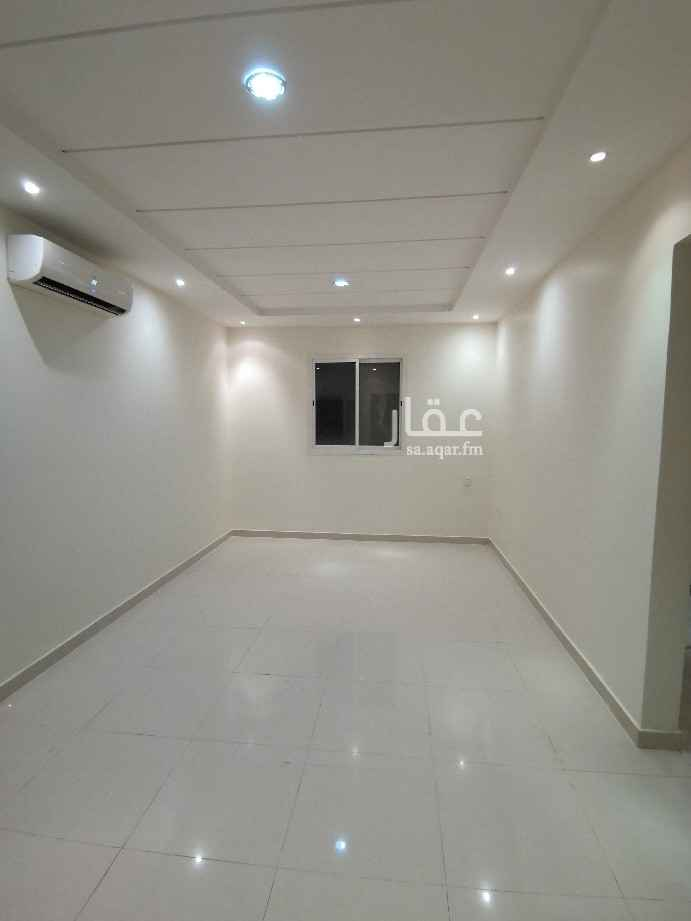 شقة للإيجار في شارع رقم 237 ، حي الملقا ، الرياض ، الرياض